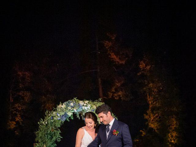 Il matrimonio di Marco e Leonie a Capannori, Lucca 111