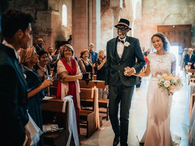 Il matrimonio di Francesco e Sabina a Ancona, Ancona 25