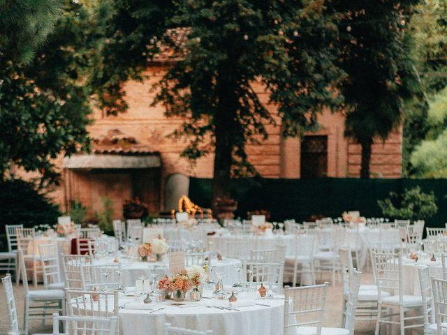 Il matrimonio di Francesco e Sabina a Ancona, Ancona 52