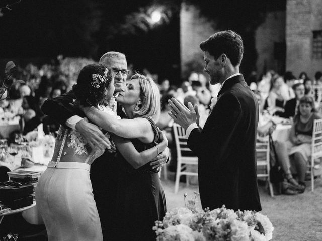 Il matrimonio di Francesco e Sabina a Ancona, Ancona 64
