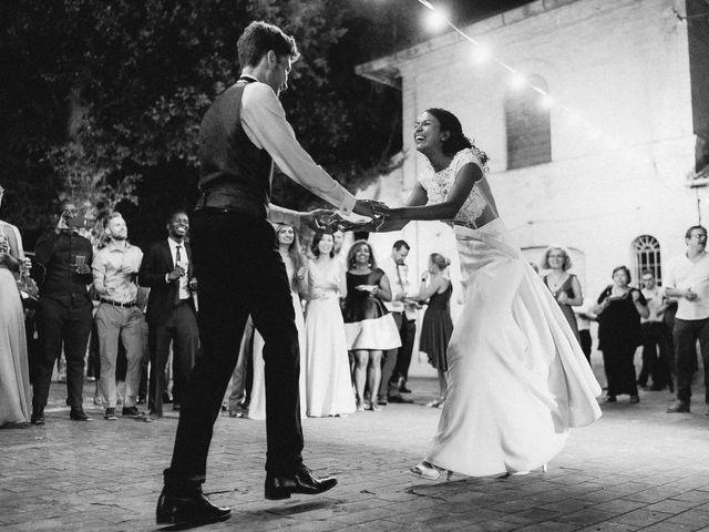 Il matrimonio di Francesco e Sabina a Ancona, Ancona 68