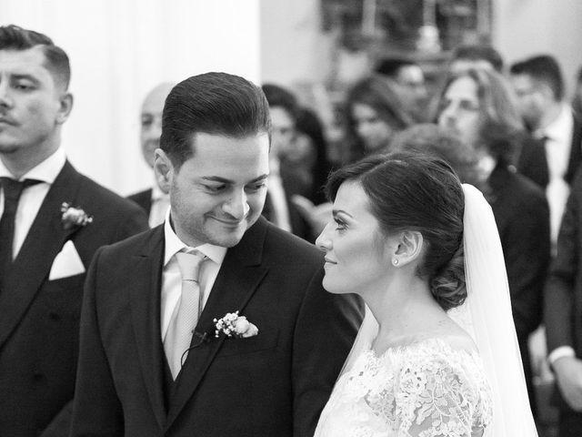 Il matrimonio di Giovanni e Maddalena a Vietri sul Mare, Salerno 26