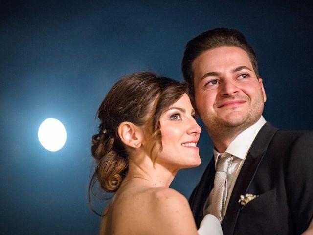 Il matrimonio di Giovanni e Maddalena a Vietri sul Mare, Salerno 44
