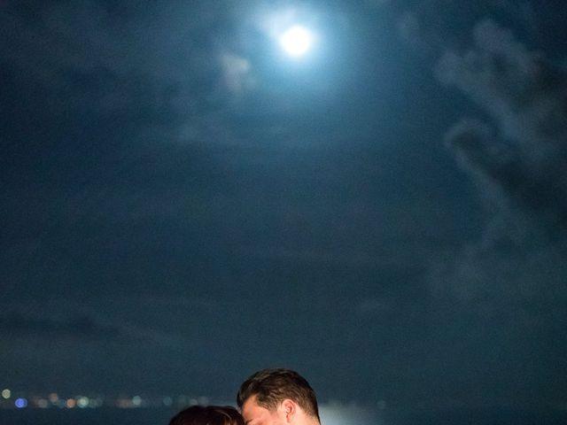 Il matrimonio di Giovanni e Maddalena a Vietri sul Mare, Salerno 45