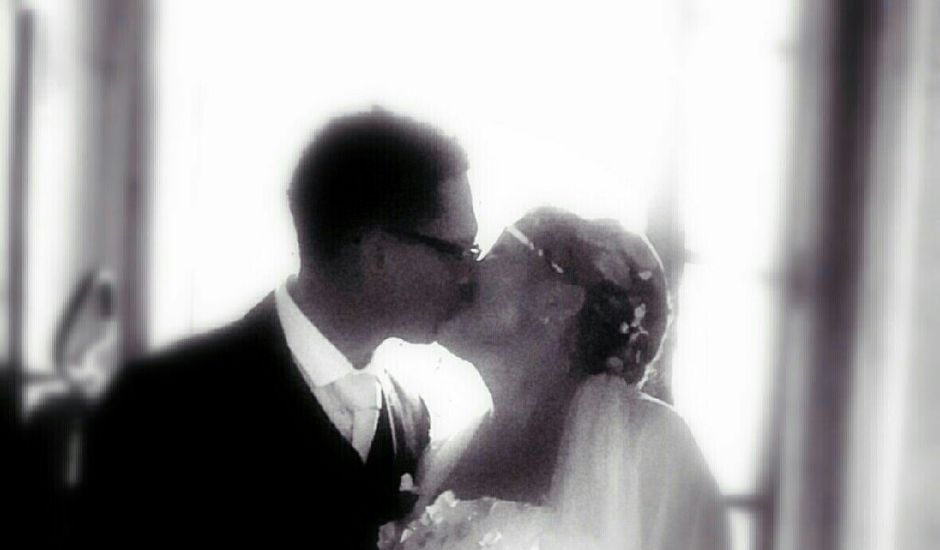 Il matrimonio di Alberto  e Iryna a Udine, Udine