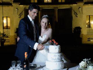 Le nozze di Valentina e Rocco 2