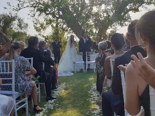Le nozze di Cettina  e Rosario  2