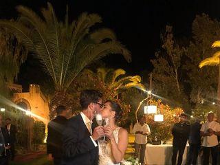 Le nozze di Cettina  e Rosario  3