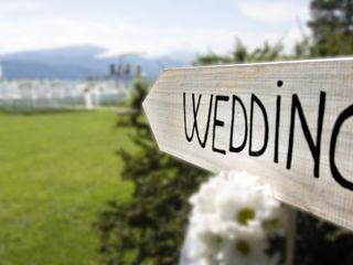 Le nozze di Silvia e Cristiano 2