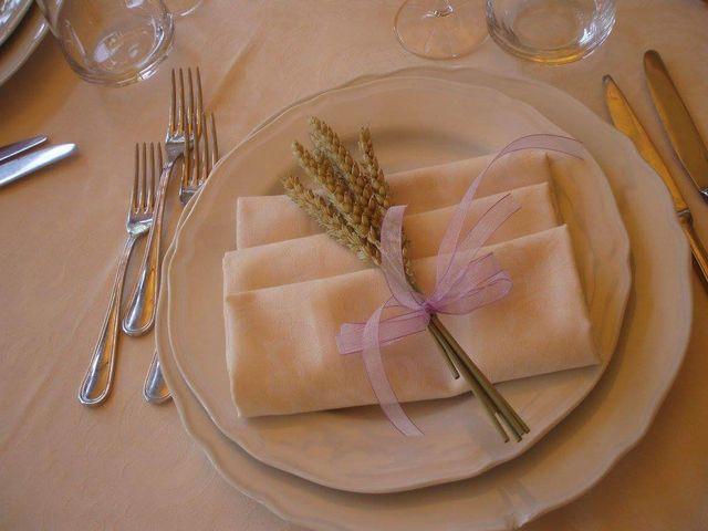 Il matrimonio di Matteo e Rosangela  a Casalpusterlengo, Lodi 9