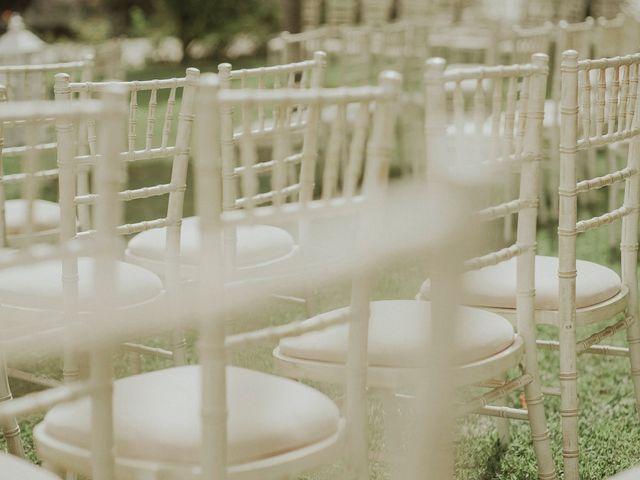 Il matrimonio di Michele e Titti a Benevento, Benevento 11