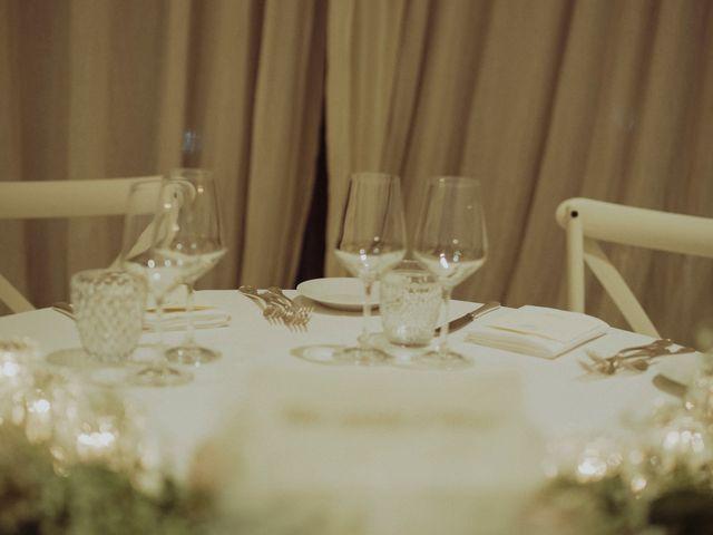 Il matrimonio di Michele e Titti a Benevento, Benevento 14