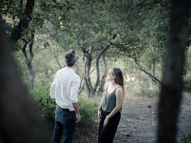 Il matrimonio di Lucio e Alessandra a Salerno, Salerno 3