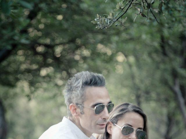 Il matrimonio di Lucio e Alessandra a Salerno, Salerno 5