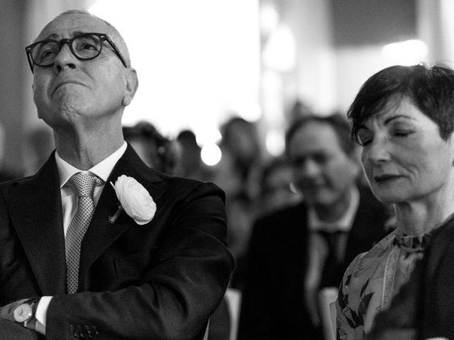 Il matrimonio di Roberto e Rosa a Bergamo, Bergamo 7