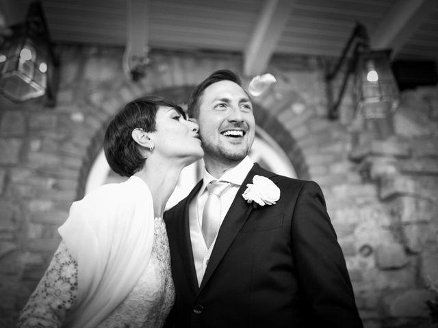 Il matrimonio di Roberto e Rosa a Bergamo, Bergamo 17