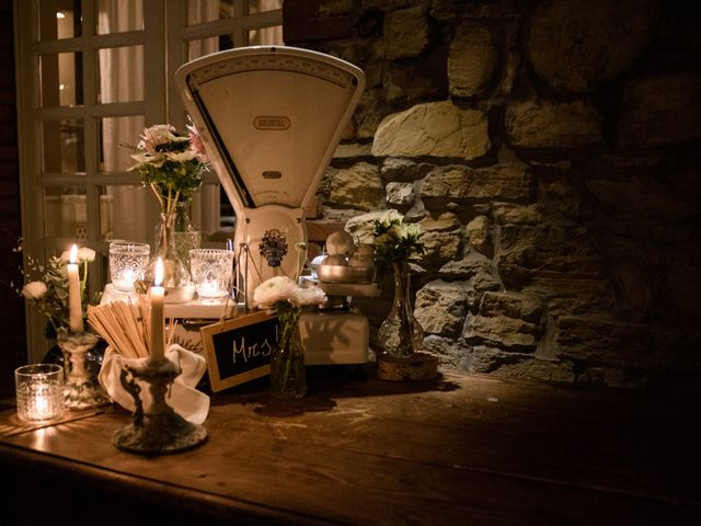 Il matrimonio di Roberto e Rosa a Bergamo, Bergamo 42