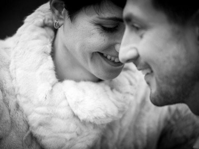 Il matrimonio di Roberto e Rosa a Bergamo, Bergamo 50