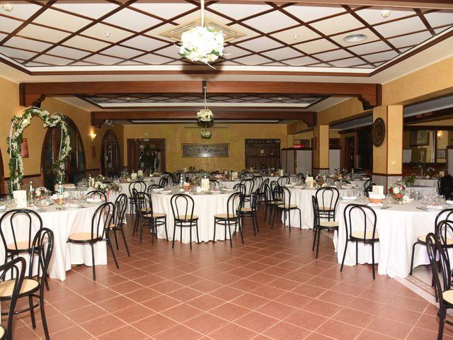 Il matrimonio di Chiara e Sebastiano a Cagliari, Cagliari 11