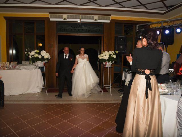 Il matrimonio di Chiara e Sebastiano a Cagliari, Cagliari 12