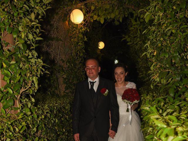 Il matrimonio di Chiara e Sebastiano a Cagliari, Cagliari 13