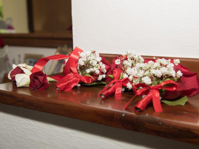 Il matrimonio di Chiara e Sebastiano a Cagliari, Cagliari 19