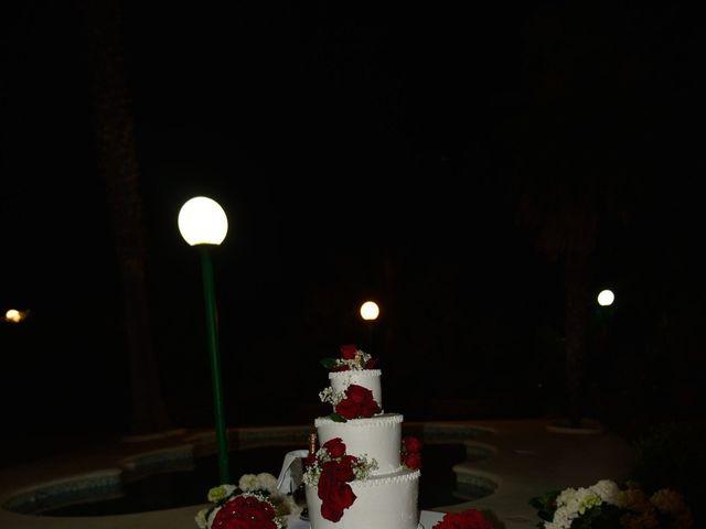 Il matrimonio di Chiara e Sebastiano a Cagliari, Cagliari 24