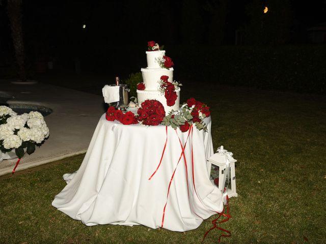 Il matrimonio di Chiara e Sebastiano a Cagliari, Cagliari 26