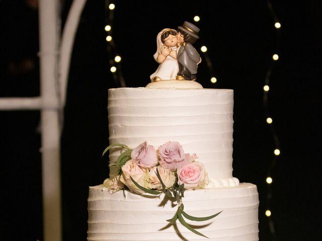 Il matrimonio di Andrea e Lucia a Imbersago, Lecco 2