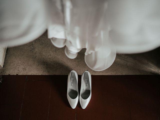 Il matrimonio di Alessandro e Francesca a Roma, Roma 10