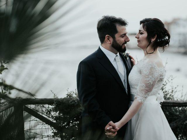 Il matrimonio di Alessandro e Francesca a Roma, Roma 58