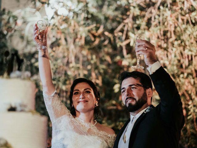 Il matrimonio di Alessandro e Francesca a Roma, Roma 66