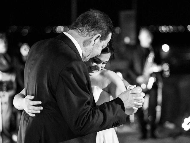 Il matrimonio di Alessandro e Francesca a Roma, Roma 69