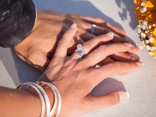 Il matrimonio di Gabriele e Giulia a Carrara, Massa Carrara 32