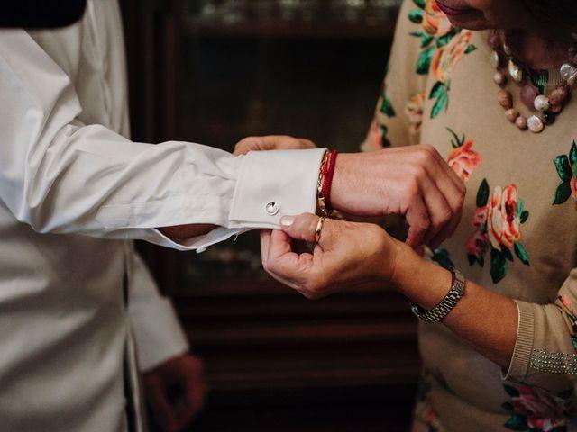 Il matrimonio di Alberto e Simona a Parma, Parma 7