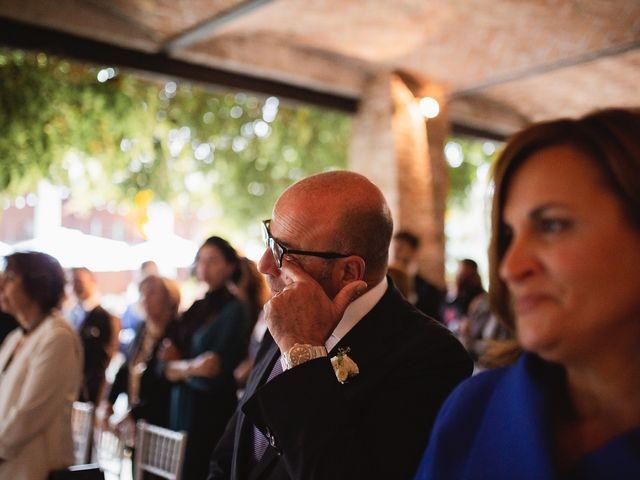 Il matrimonio di Alberto e Simona a Parma, Parma 38