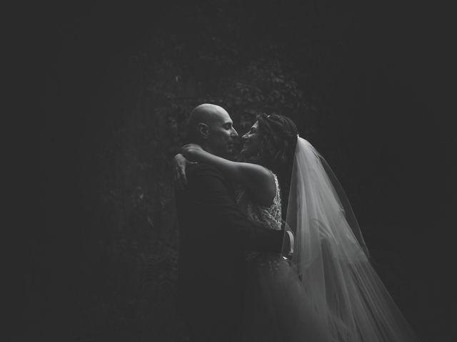 Il matrimonio di Alberto e Simona a Parma, Parma 52