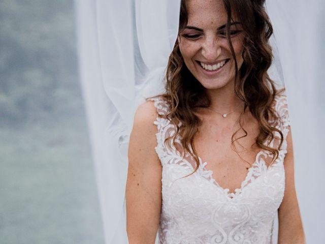 Il matrimonio di Alberto e Simona a Parma, Parma 57