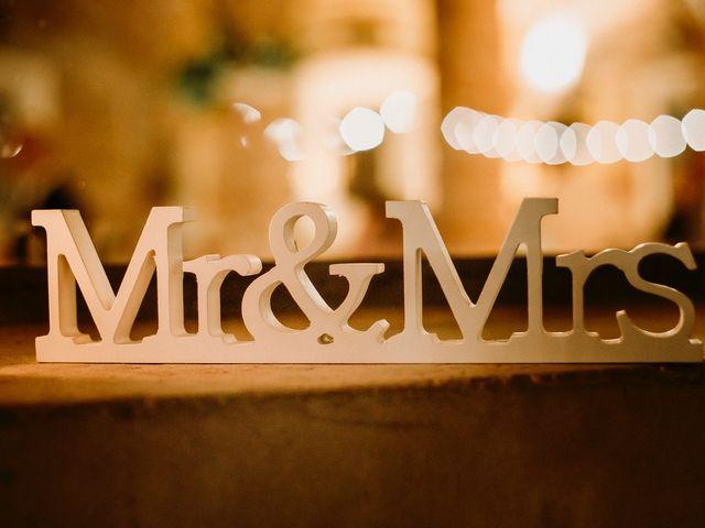 Il matrimonio di Alberto e Simona a Parma, Parma 70