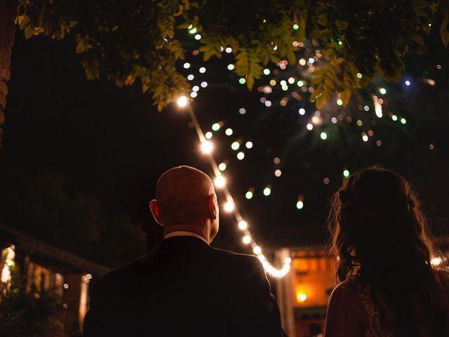 Il matrimonio di Alberto e Simona a Parma, Parma 76