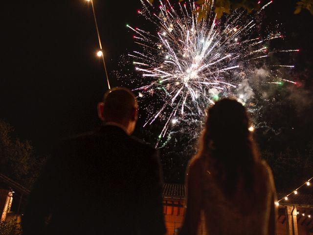 Il matrimonio di Alberto e Simona a Parma, Parma 77