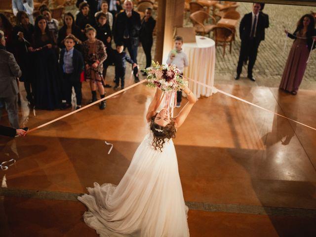 Il matrimonio di Alberto e Simona a Parma, Parma 81