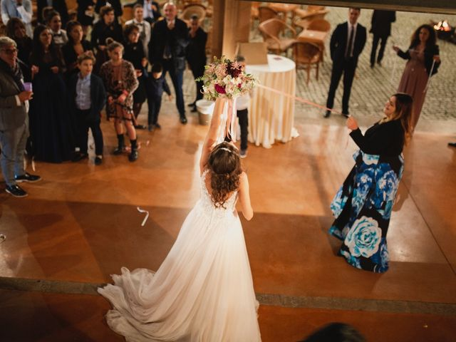 Il matrimonio di Alberto e Simona a Parma, Parma 82