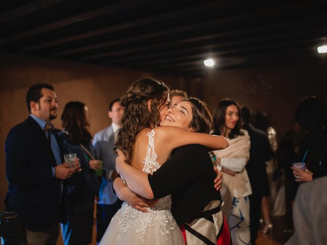 Il matrimonio di Alberto e Simona a Parma, Parma 83