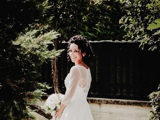 Il matrimonio di Daniele e Federica a Torino, Torino 5
