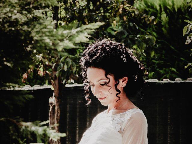 Il matrimonio di Daniele e Federica a Torino, Torino 6