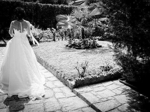 Il matrimonio di Daniele e Federica a Torino, Torino 7