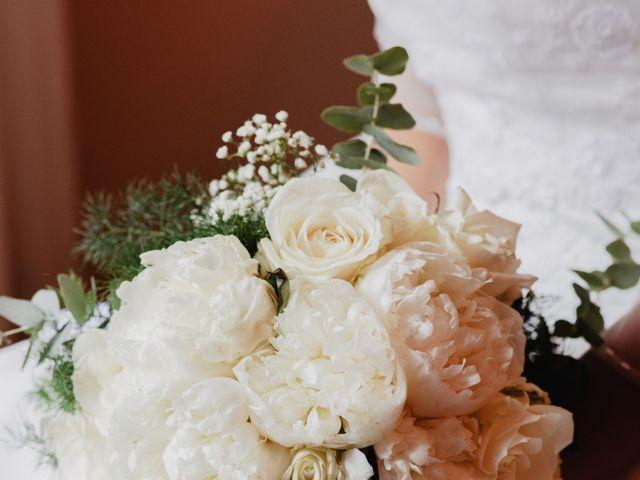Il matrimonio di Daniele e Federica a Torino, Torino 9