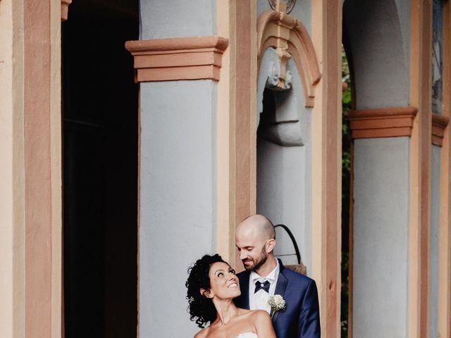 Il matrimonio di Daniele e Federica a Torino, Torino 46