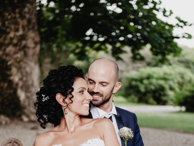 Il matrimonio di Daniele e Federica a Torino, Torino 51